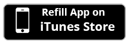 Refills available on iPhone iPad