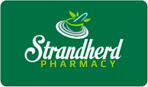Strandherd Pharmacy